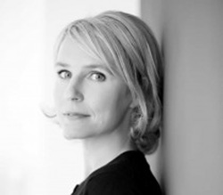 Angelika Haberstock
