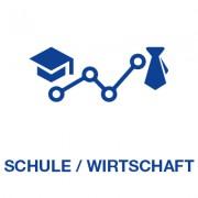 SCHULE-WIRTSCHAFT